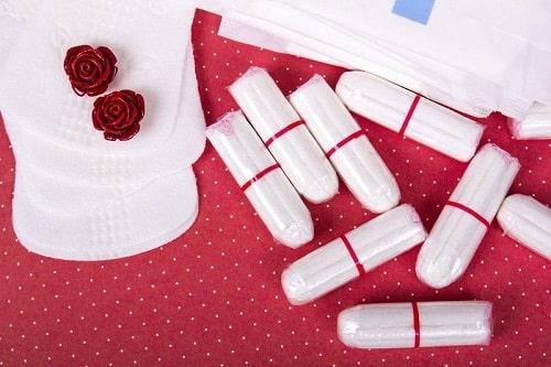 8 Cách chữa rong kinh tại nhà an toàn hiệu quả tức thì
