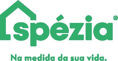 Logo da Spézia