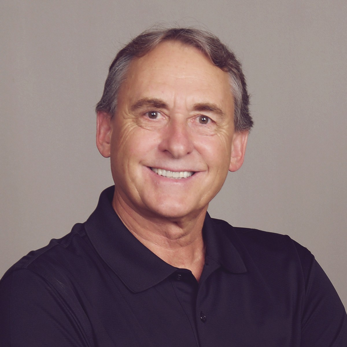 Don Haven, President of Abundant Congregations