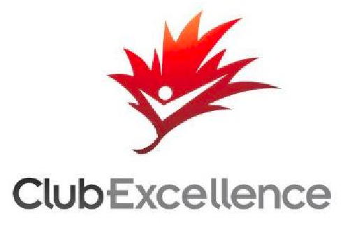 Club Excellence Logo