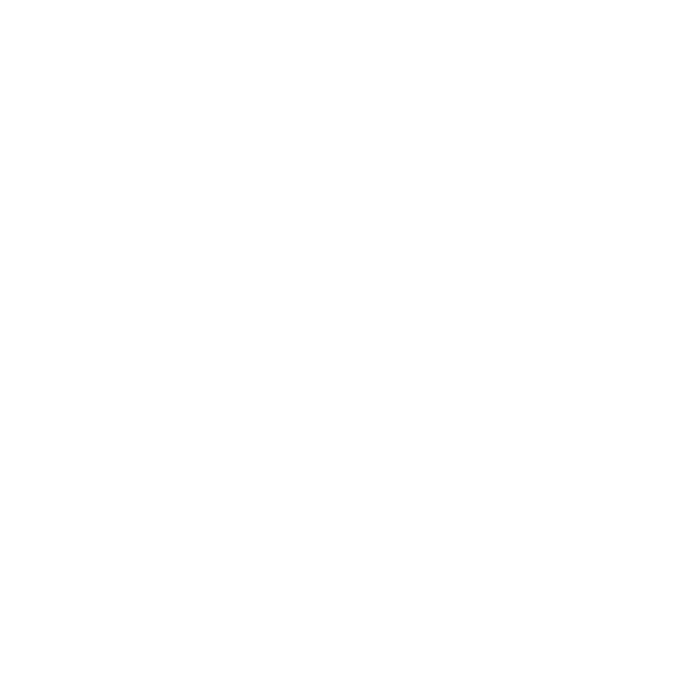 purple banana creative design