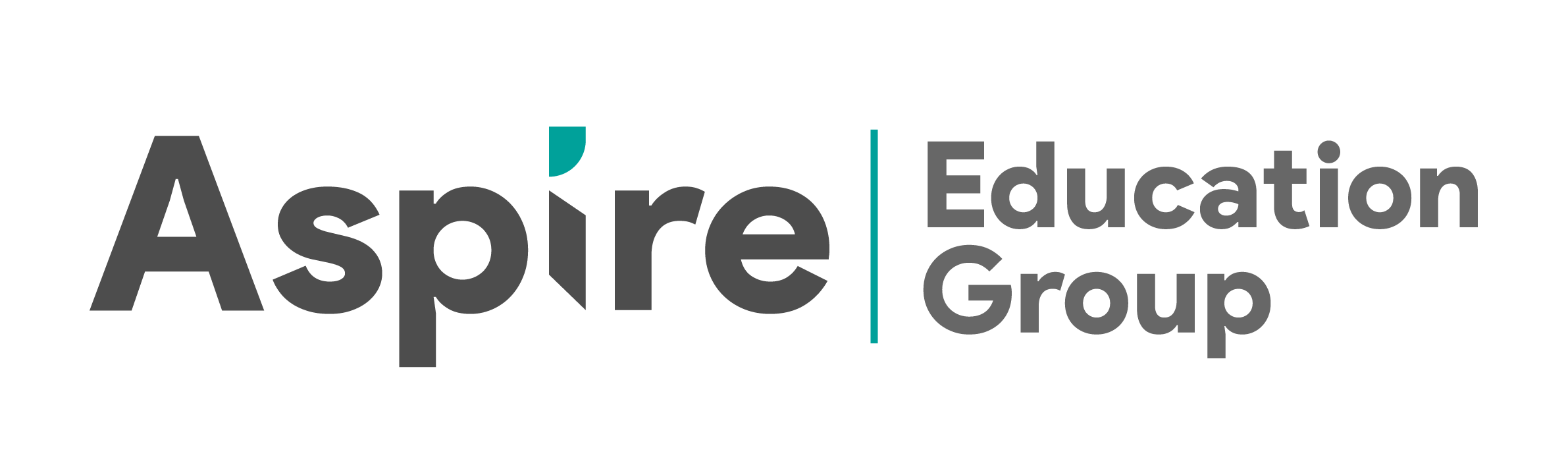 Aspire Education Group logo