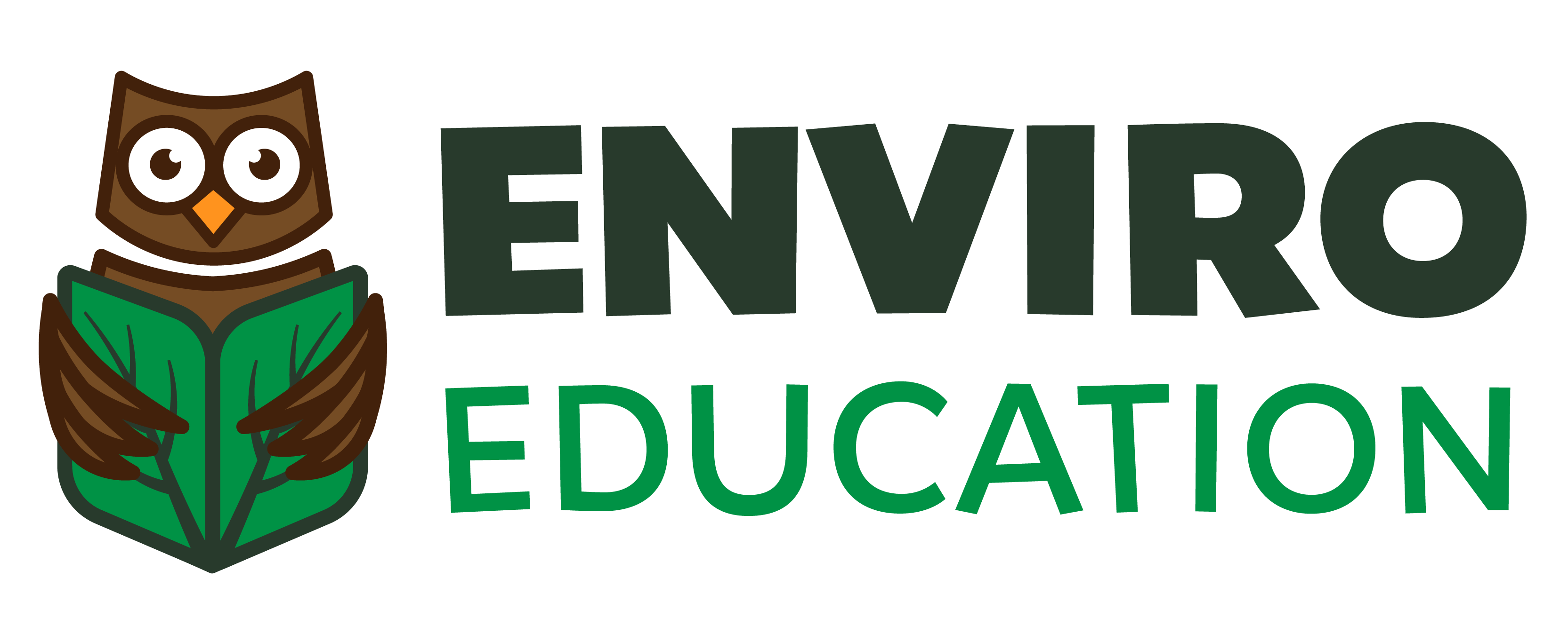 EnviroEducation logo