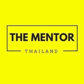 The Mentor Thailand