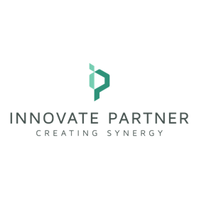 Innovate Partner Creating Synergy