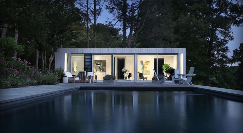 21 Things To Know About Modular Homes