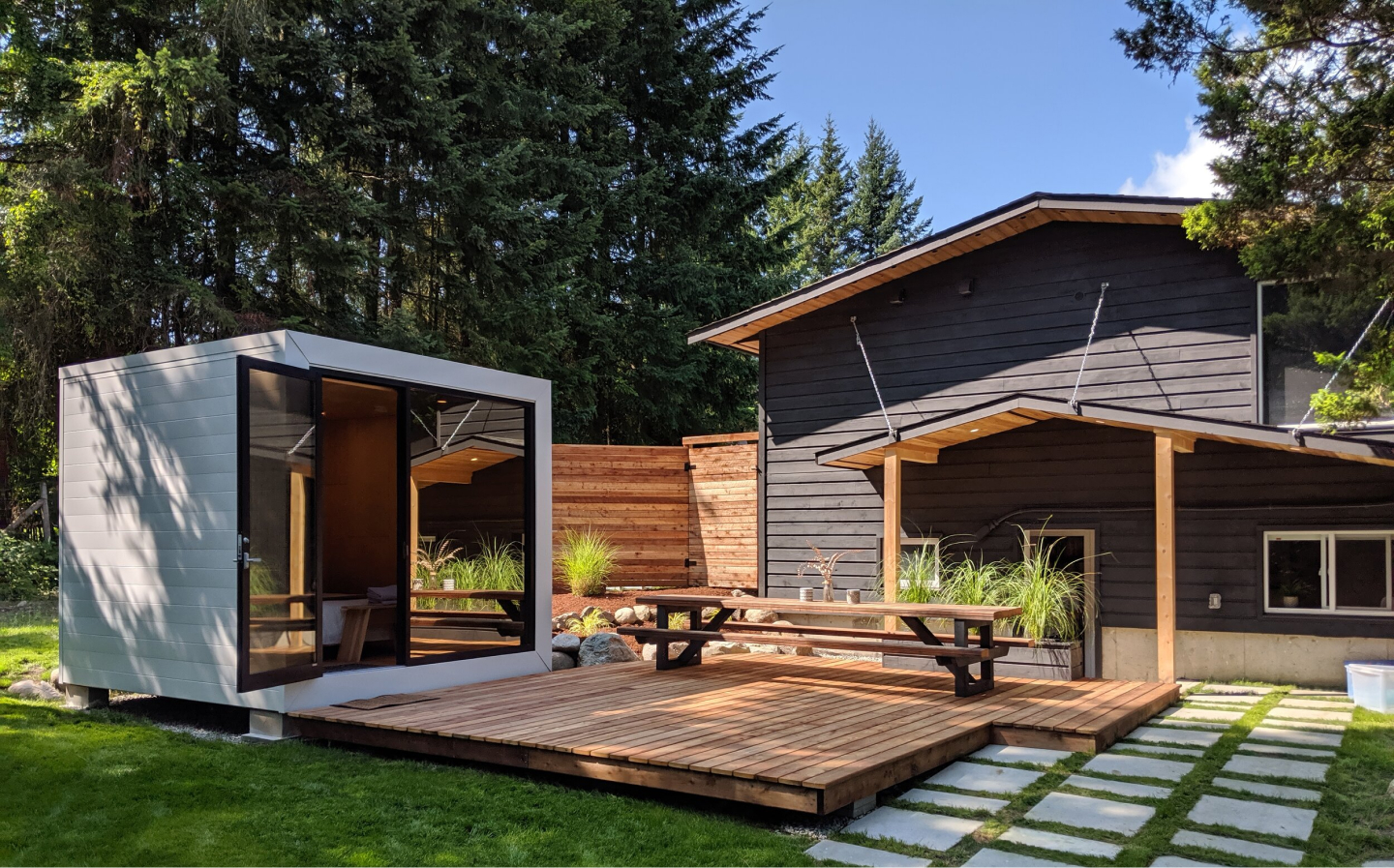 Modular Homes Marketplace And Guide