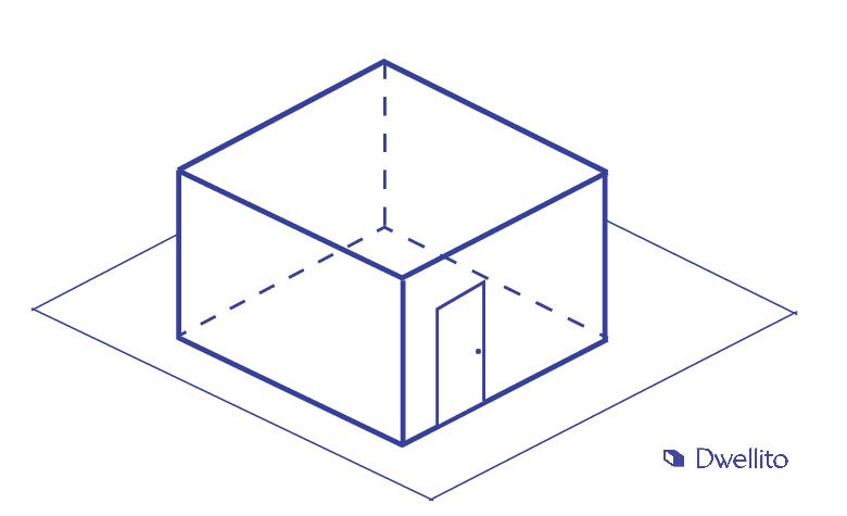 Build Your Shed Door Frames