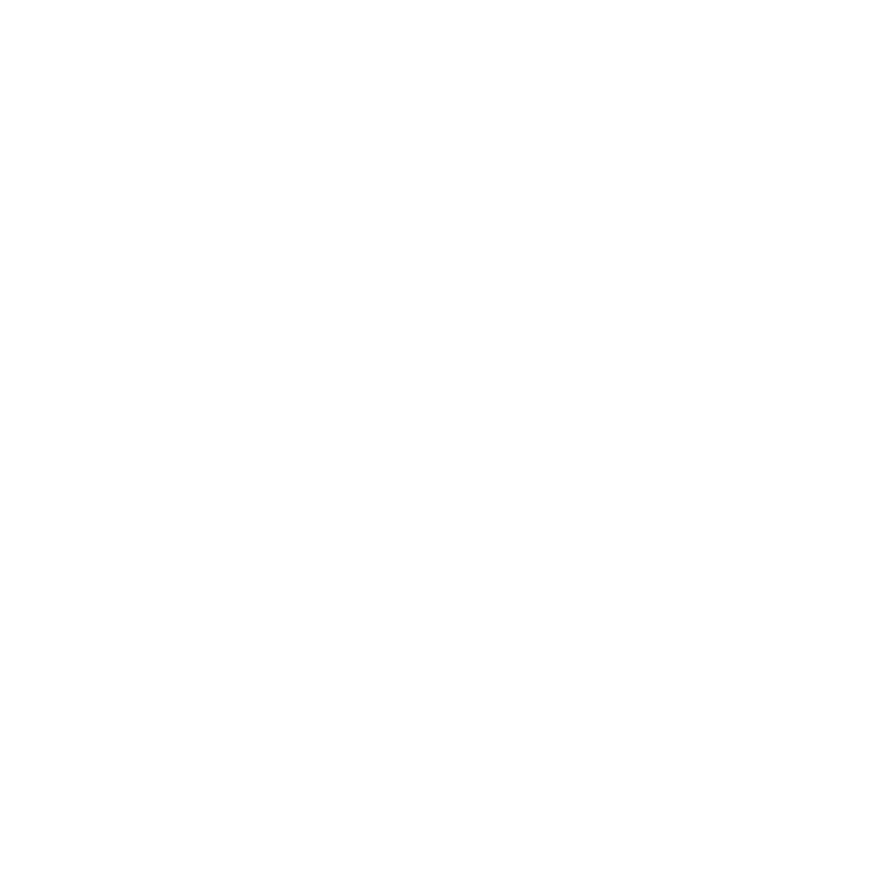 Cycle QLD Ambassador