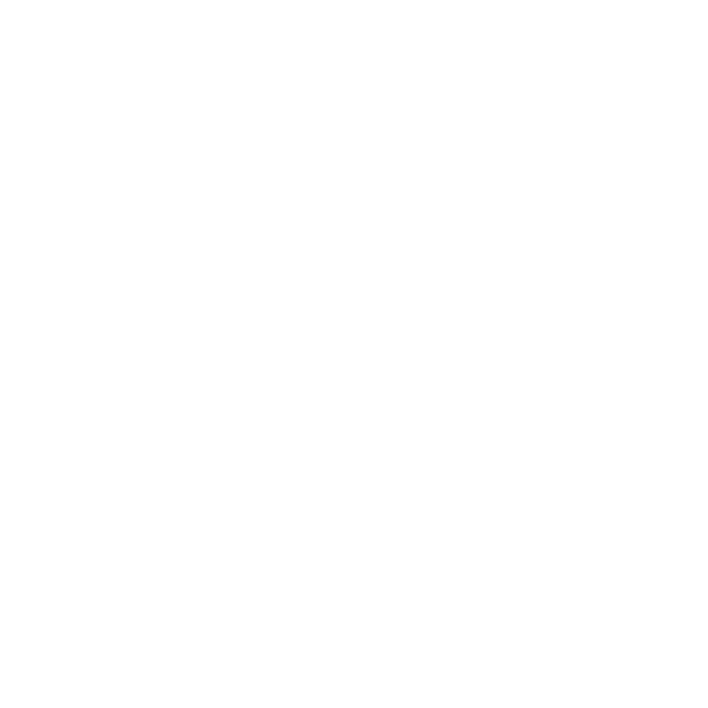 Inclusion Alliance Ambassador