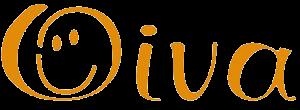 Ruokaviraston Oiva-raportin logo.