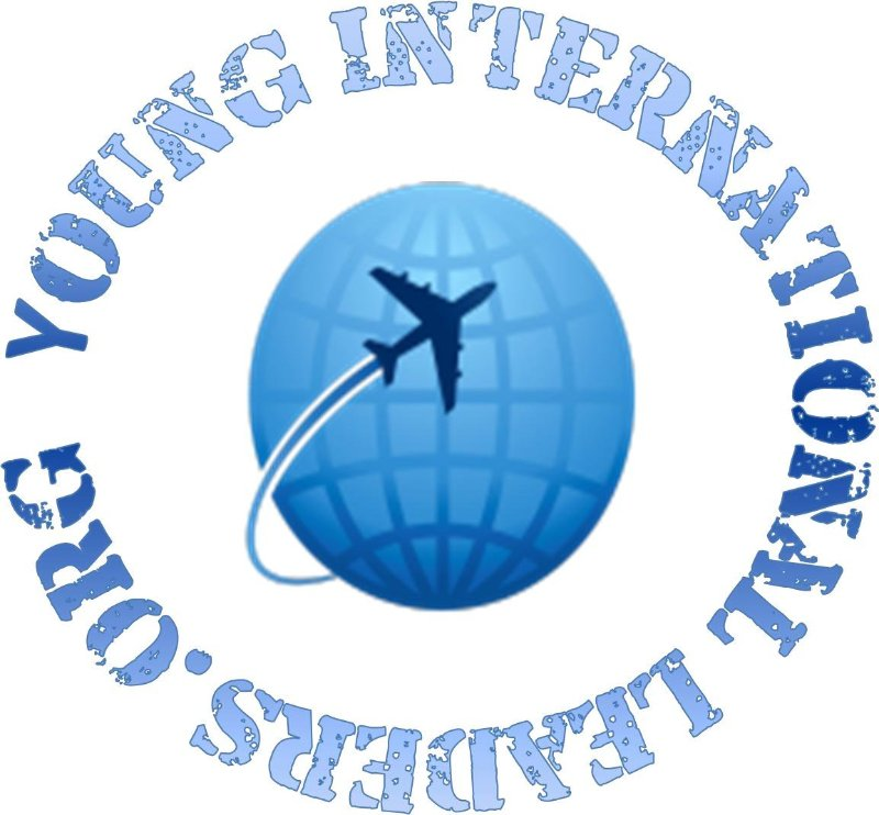 Young International Leadership