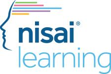 Nisai Learning