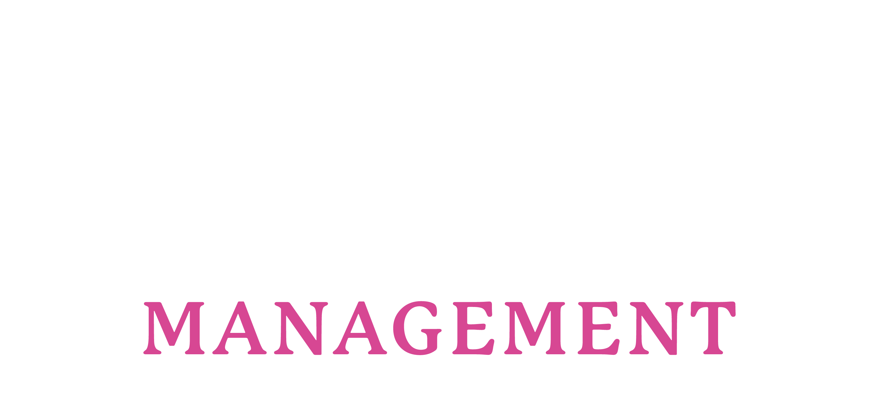 Quay Management logo