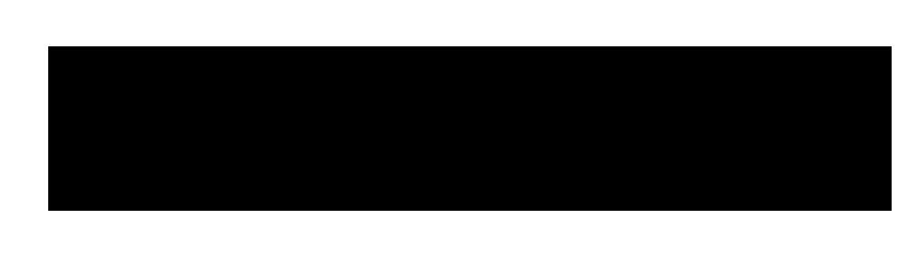 POSHAQ logo