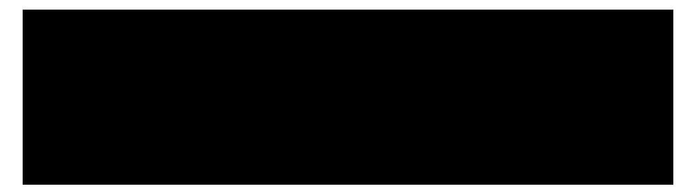 Whering logo