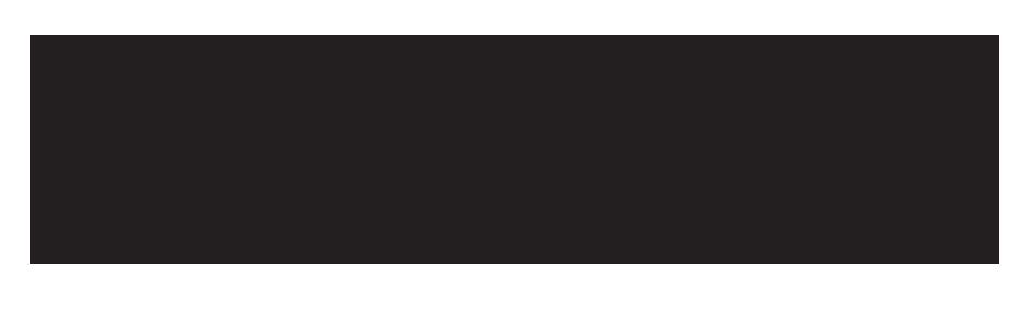 Otrium logo