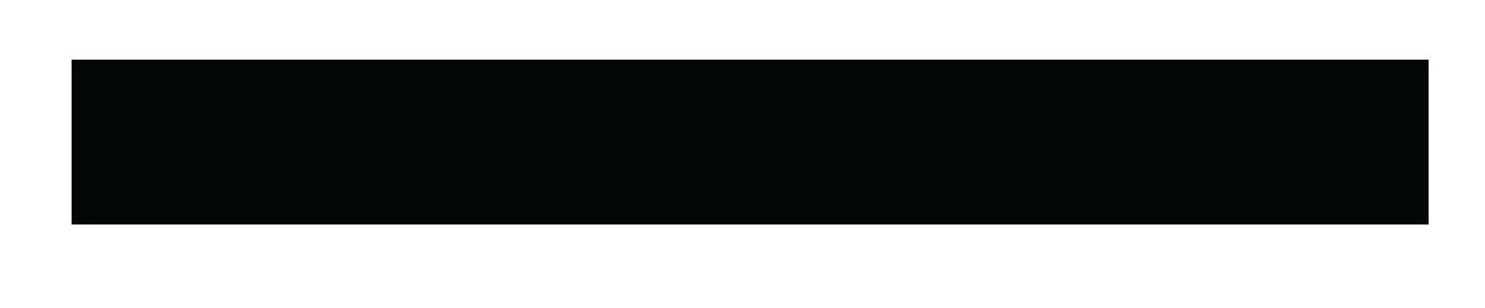PROJECTCECE logo