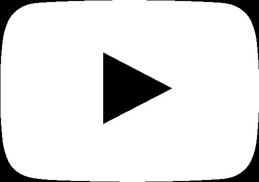 Icon of Youtube