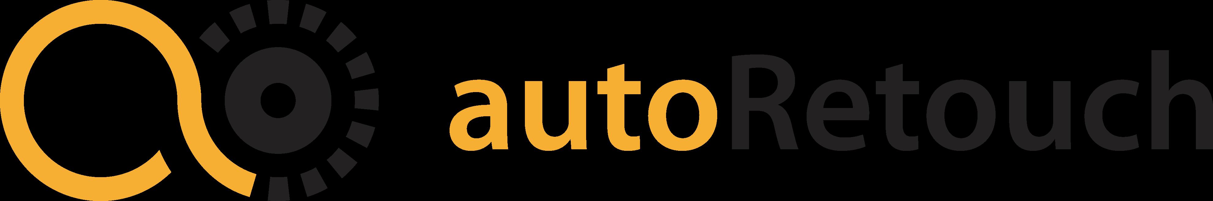 Auto Retouch logo