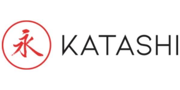 Katashi logo