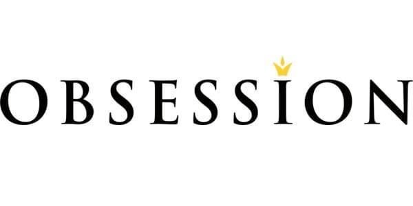 Obsession logo