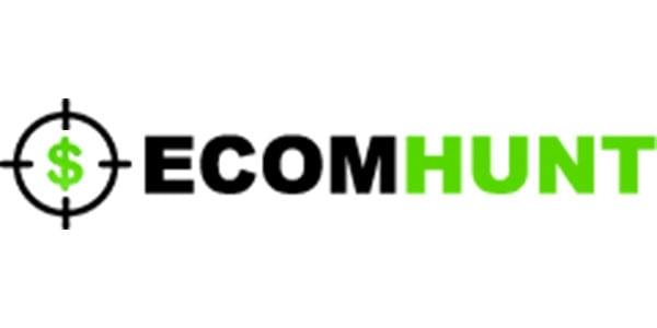 EcomHunt logo