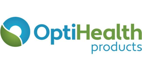 OptiHealth logo