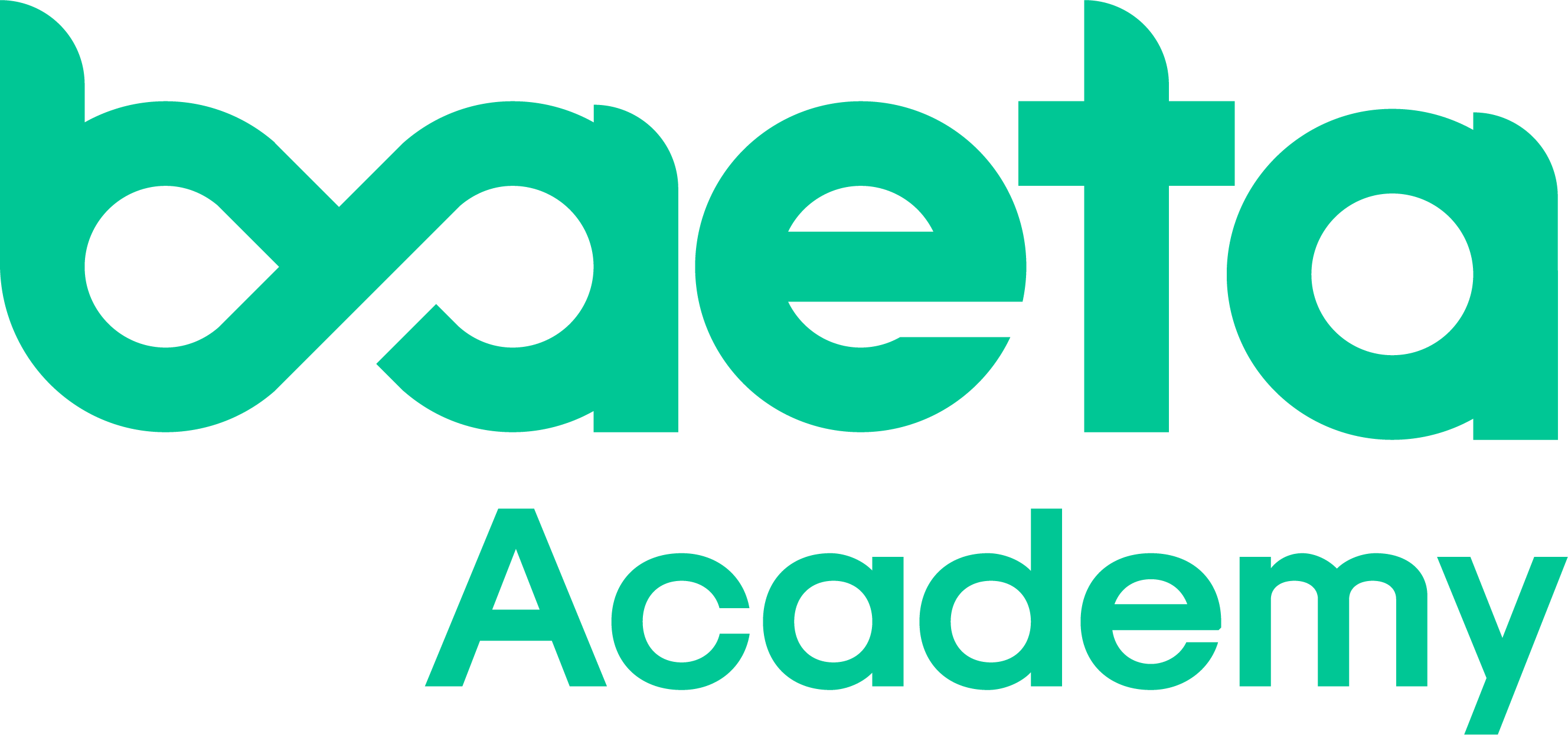 Baeta Academy