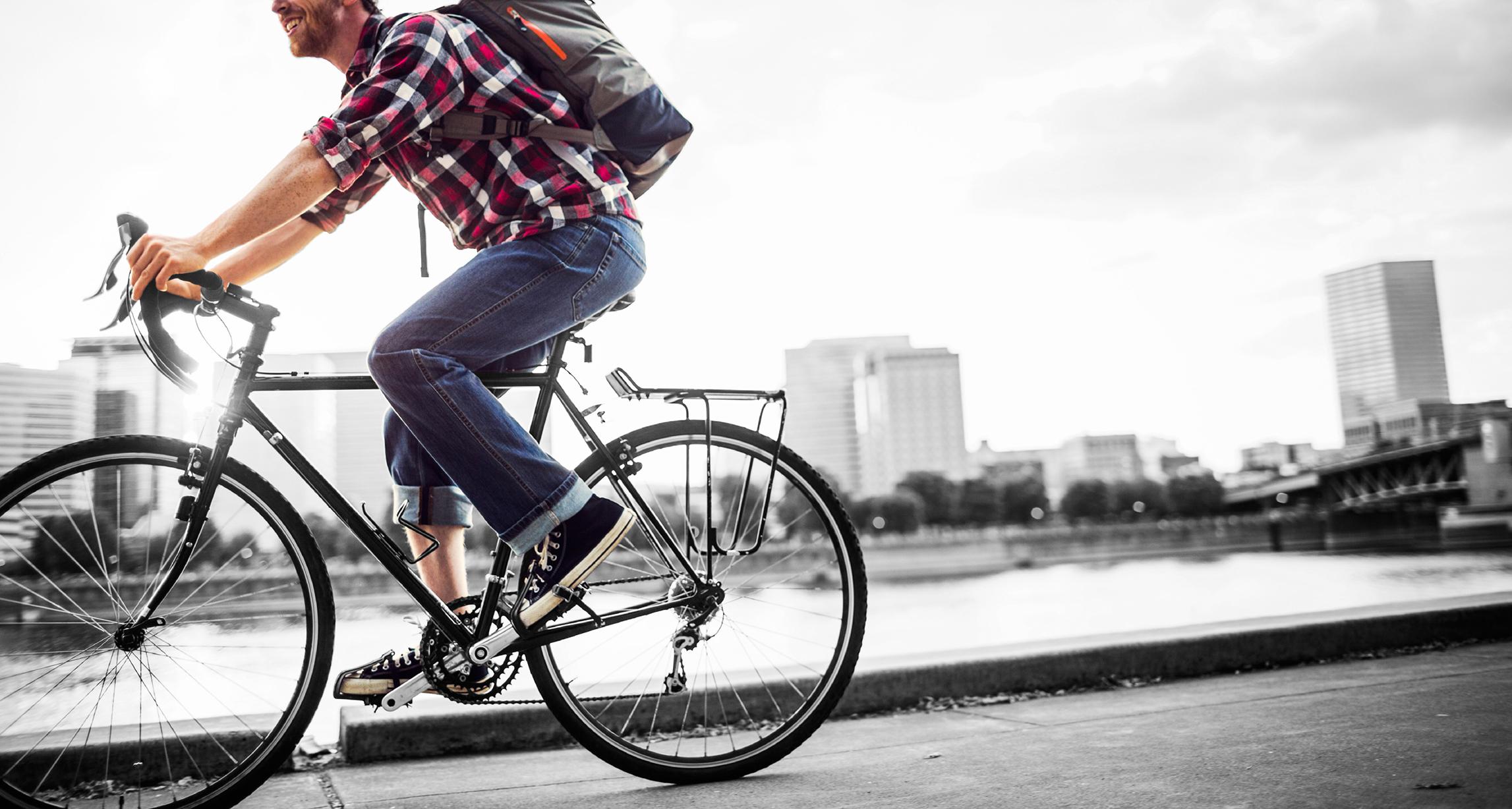Detalhes - Seguro Bicicleta Sura