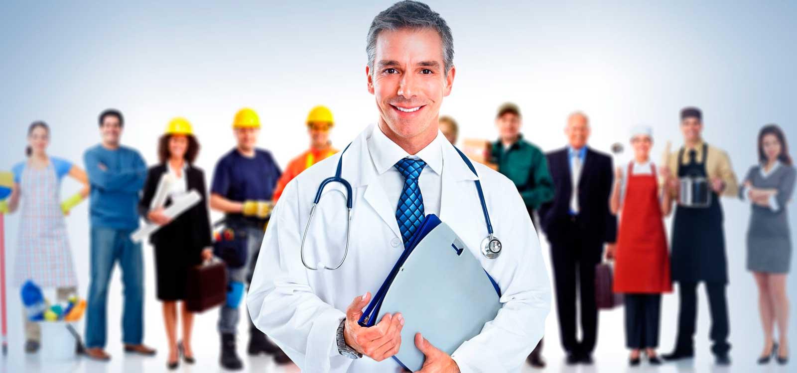 Detalhes - Plano de Saúde Empresarial e PME Sompo