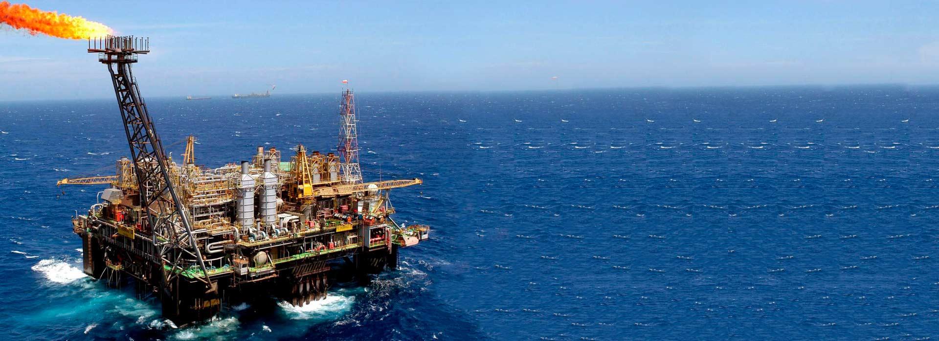 Detalhes - Seguro Riscos de Petróleo Sompo