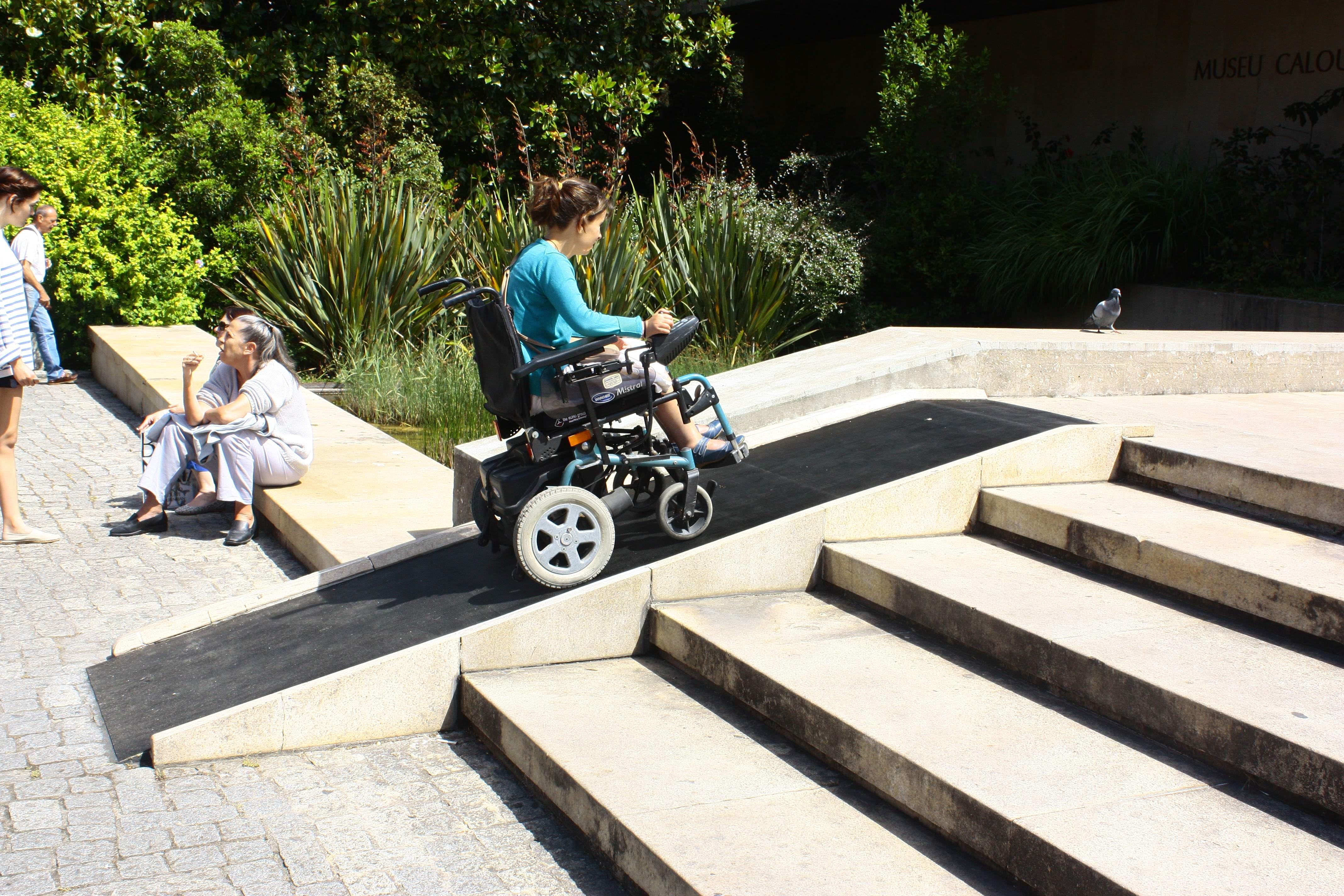 Detalhes - Seguro de Equipamentos de Mobilidade Sompo