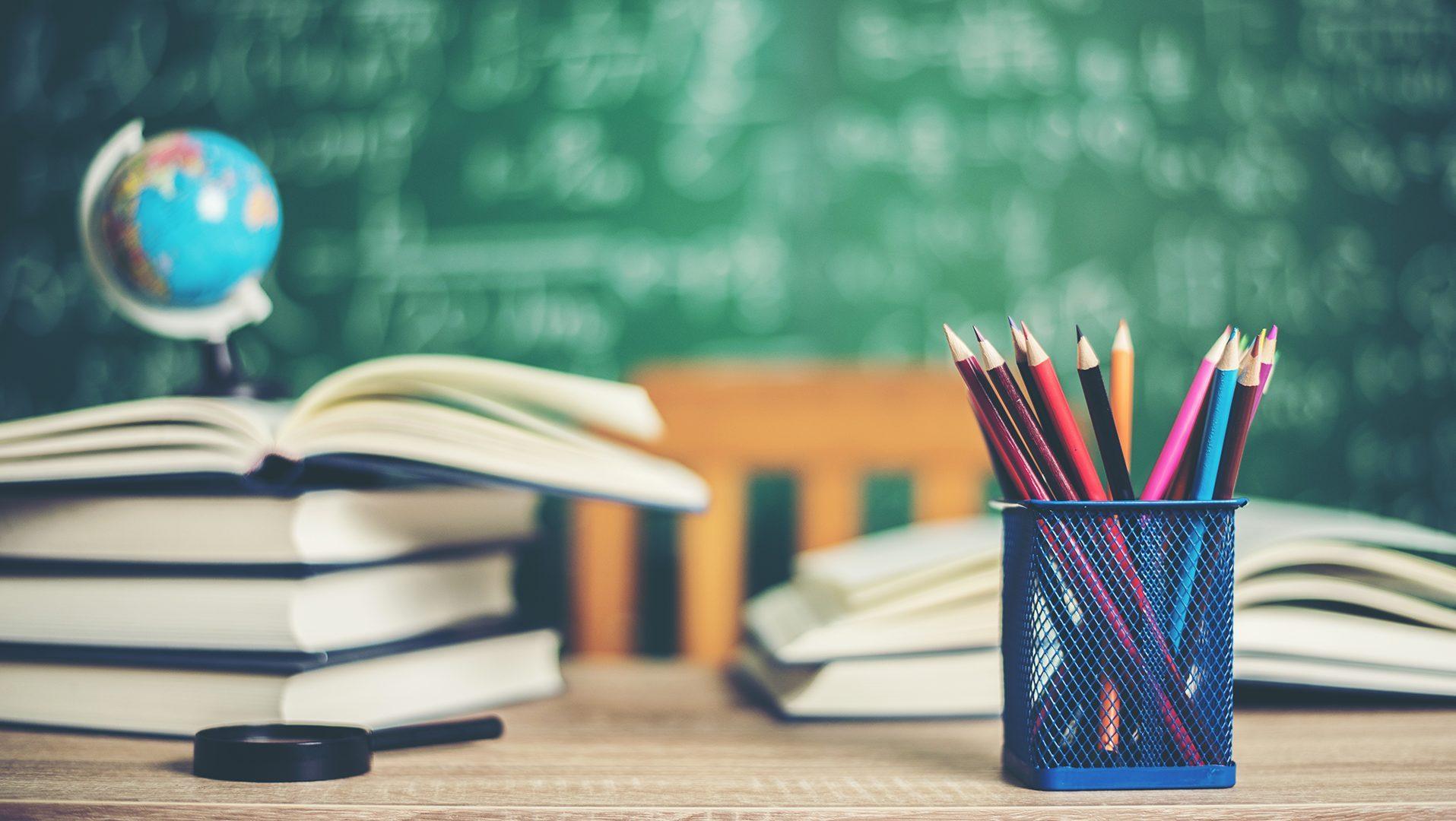 Detalhes - Seguro de Vida Educacional Previsul