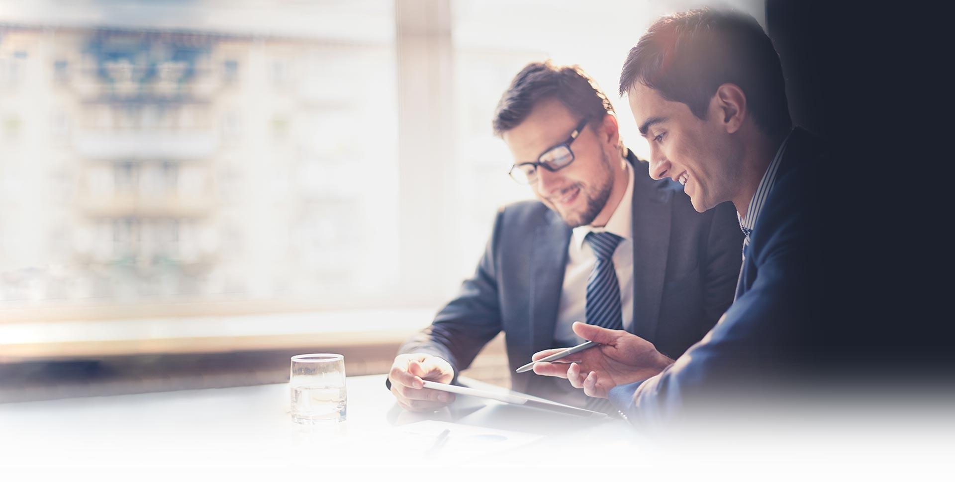 Detalhes - Seguro de Vida PME Previsul