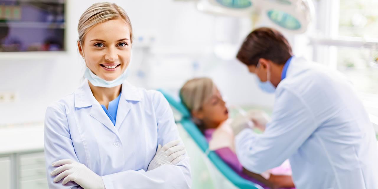 Detalhes - Seguro Dental Excelence NotreDame Intermédica