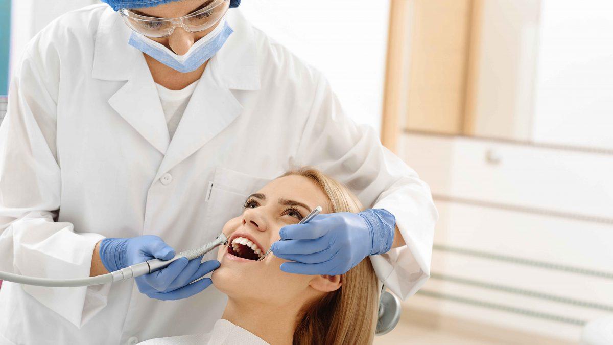 Detalhes - Seguro Dental Premium DO NotreDame Intermédica