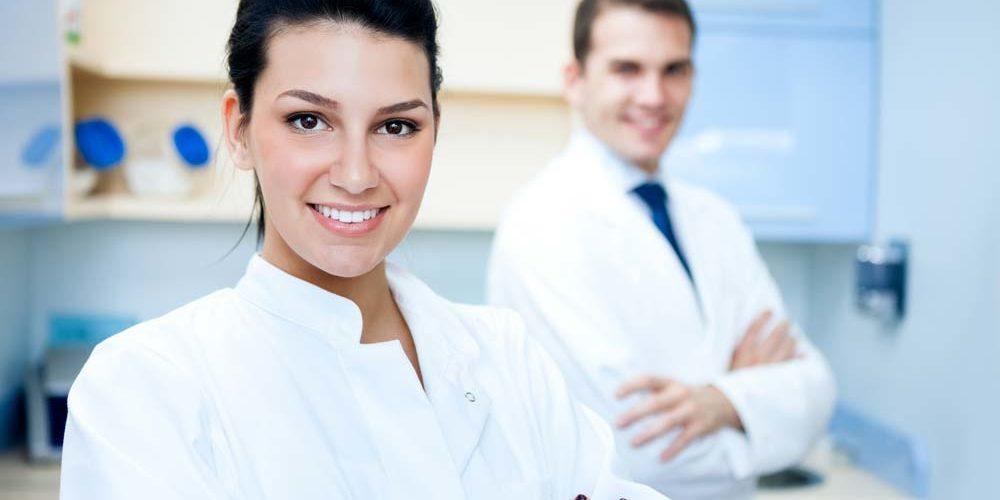 Detalhes - Seguro Dental Top Premium NotreDame Intermédica
