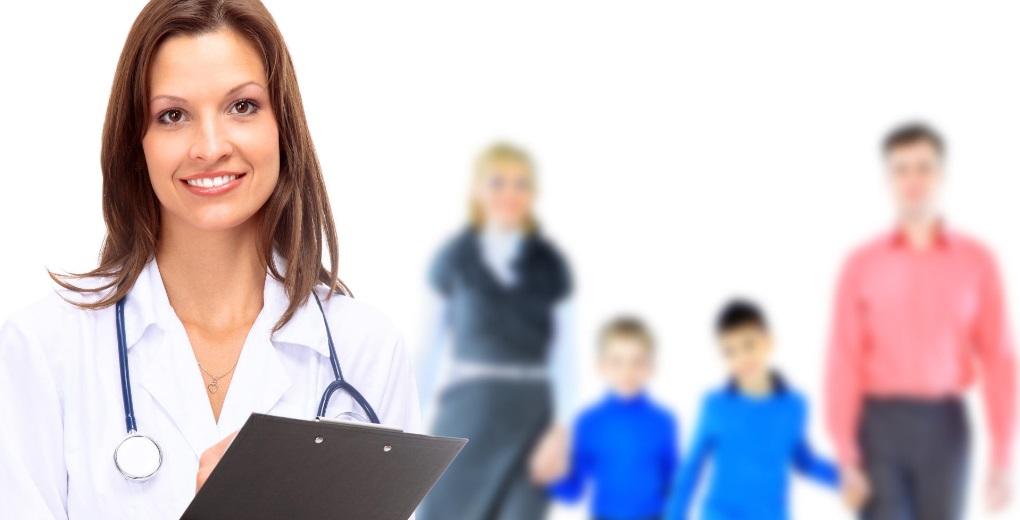 Detalhes - Plano de Saúde Hospitalar Essencial Golden Cross