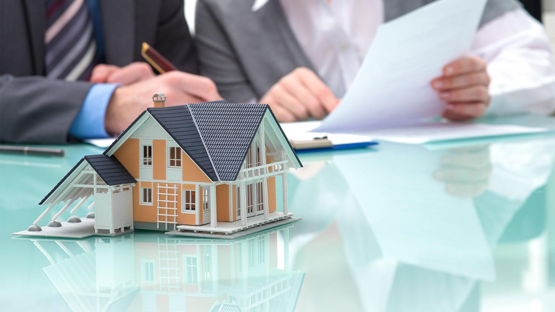 Detalhes - Seguro de Vida Proteção Financeira Imobiliário Bradesco Seguros