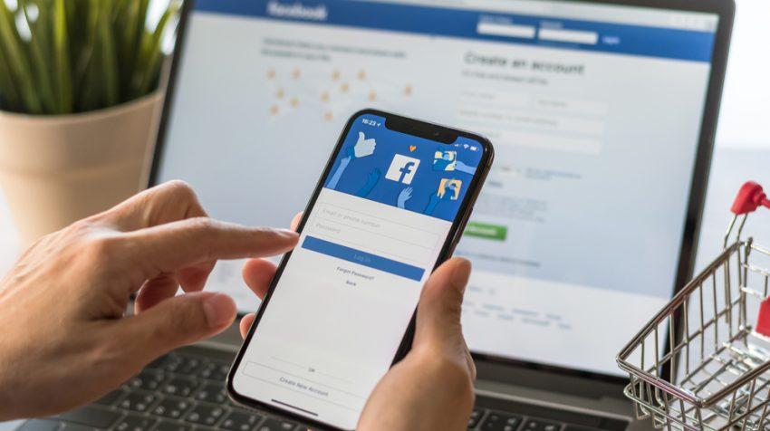 Como criar a página da sua Corretora de Seguros no Facebook