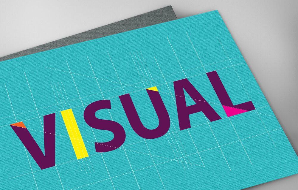 Identidade Visual - Por que toda corretora deve investir