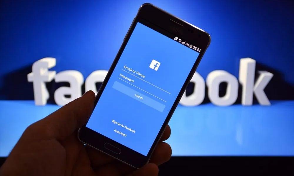 Dez dicas para iniciar o marketing da sua Corretora de Seguros no Facebook