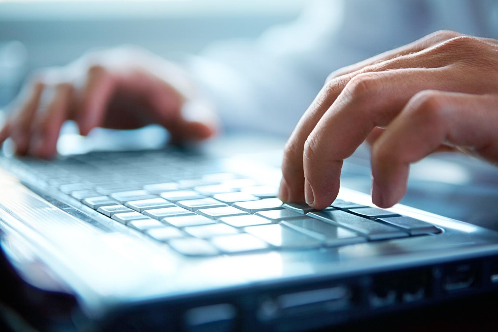 Dez frases comuns que você deve parar de usar nos emails para segurados