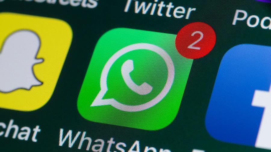 Os 7 mandamentos do atendimento ao segurado via WhatsApp