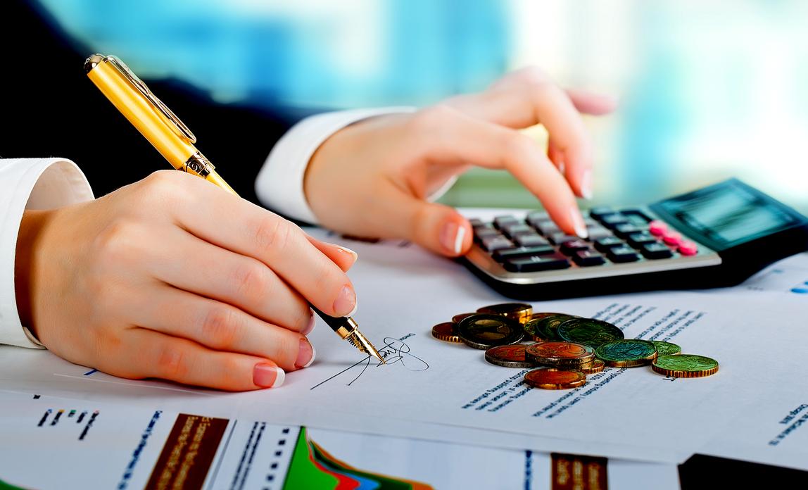 E se o cliente achar caro ? Contorne a situação.