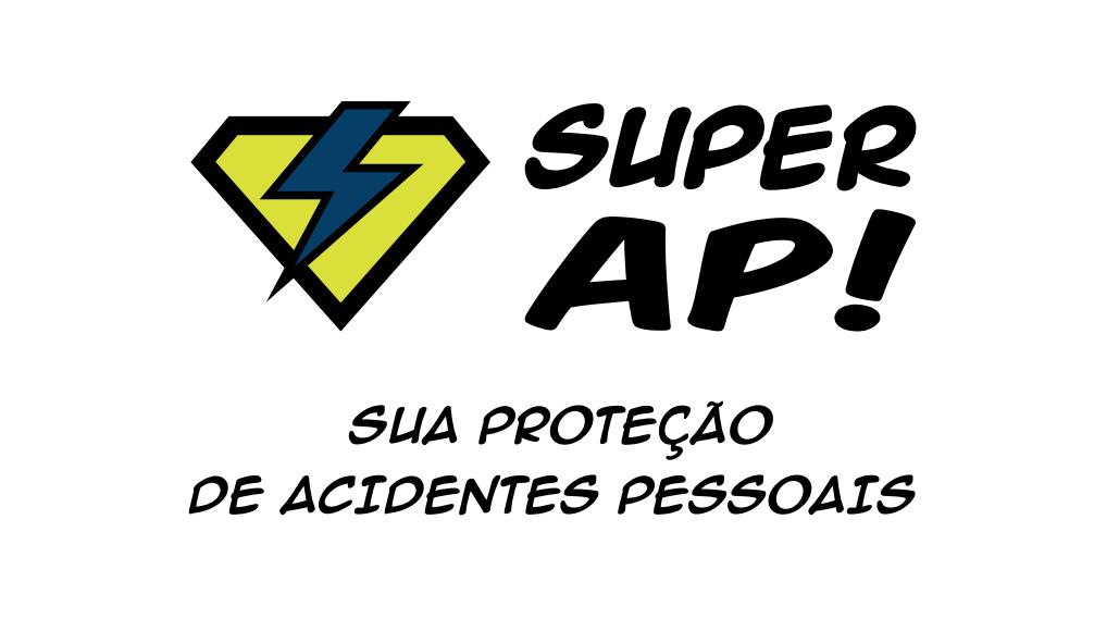 Detalhes - Seguro de Vida Super AP Icatu