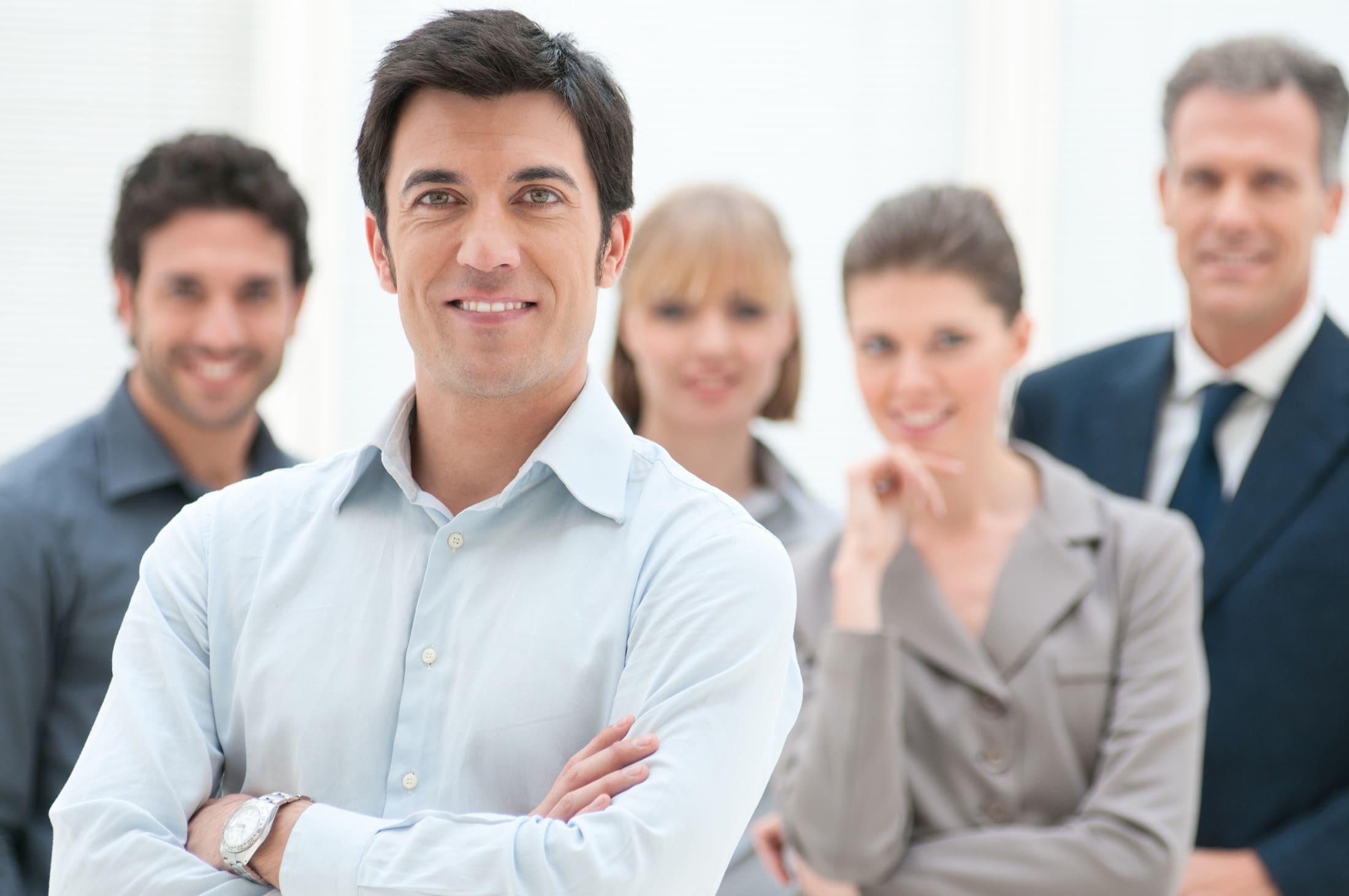 Detalhes - Seguro de Vida Empresarial Contrate Fácil Icatu