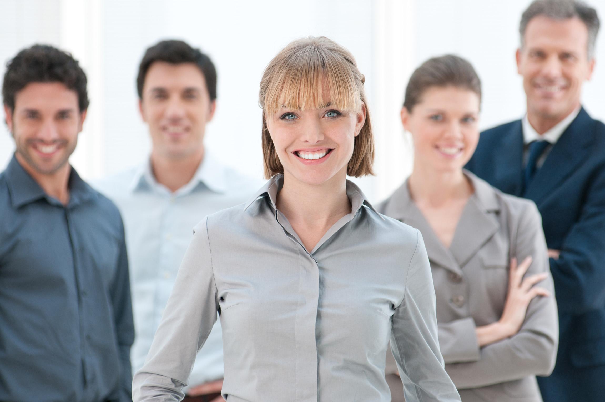 Detalhes - Seguro de Vida Empresarial Vida em Grupo Icatu