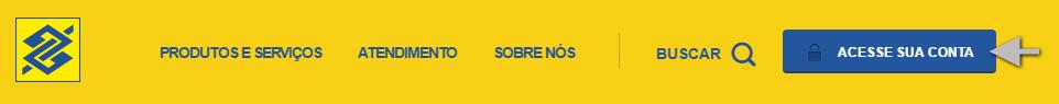 debito automatico banco do brasil internet banking - Passo 1